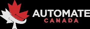 Automate Canada