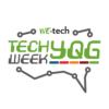 Tech Week YQG