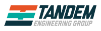 Tandem Engineering Group